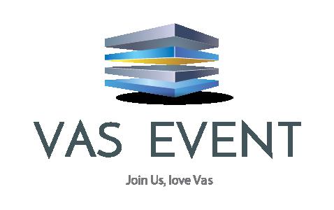 vas event logo-01